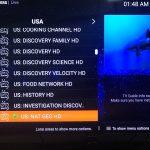 Abonnement IPTV de 12 mois photo review