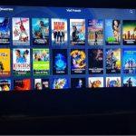 Abonnement IPTV de 3 mois photo review