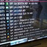 Abonnement IPTV de 1 mois ( meilleur choix pour tester notre service ) photo review